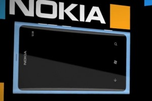 Unannounced Nokia Lumia Windows Phone edited out of developer video (replaced with 800 instead)
