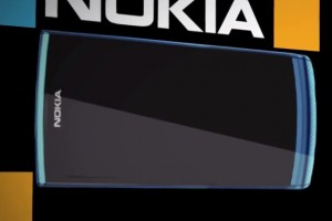 New Unannounced Nokia Windows Phone in promo video? Nokia 900/Ace?