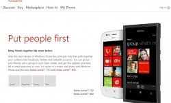 UK WINDOWS PHONE