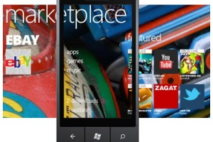 T-Mobile Germany launches Lumia 800 &#8211; With carrier billing!