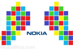 Nokia snags an Angel for Principle Engineer of WP Developer Experience