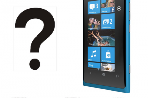 Nokia Champage with Windows Phone Tango – Nokia 900/Ace?