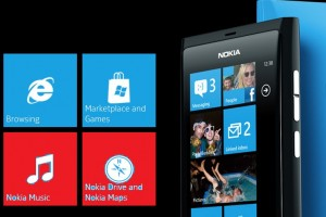 Windows Phone Market Place encryption – crack down on unofficial Nokia Maps/Nokia Music?