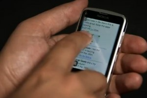 S40 videos: Web App improvements and Nokia Web Tools
