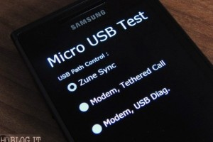 Nokia already Working on Lumia 800 update!