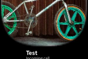 #N9Hacks: Call UI Mod (Terminal)