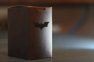 Video + Gallery: Special Limited Edition Nokia Lumia 800 – Batman: The Dark Knight Rises with Nokia N9, N8 and Lumia 800