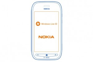 Lumia 710 for T-Mobile confirmed by FCC Manual