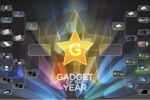 Lumia 800 Knocked in Quarter-Finals of Gizmodos Gadget of The Year