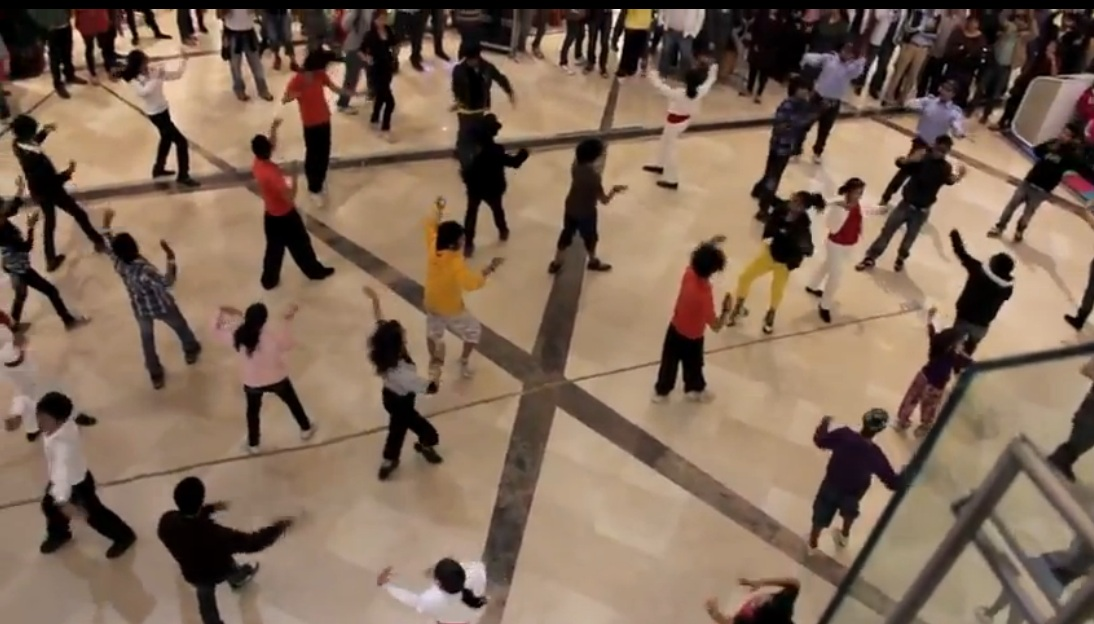 best flash mob videos It will allow your marketing video to be more accessible to your target  t mobile  was top dog off the flash mob  good biz so get it out the.