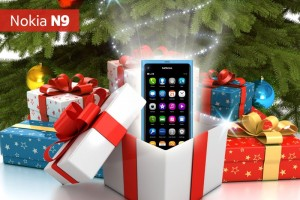 Last minute Nokia gifts – which do you want the most? Which would be the best to give?
