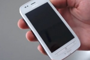 Video Collection: Nokia Lumia 710 for T-Mobile hands on