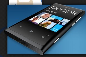 Nokia Lumia 800 Feedback from the UK sales team (O2/Orange/T-Mobile/Vodafone/Three/Carhonewarehouse/Phones4U)