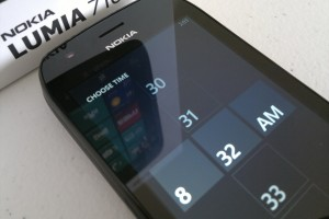 How Long Lumia Phone? Video Series