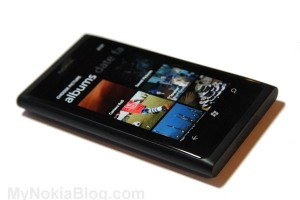 Rumor: Lumia 900 launches March 18th for $99!!!!