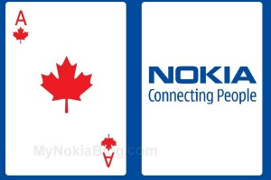 Nokia Lumia 900/710 heading to Canada; Free Nokia Lumia 710 (T-Mobile USA) on contract via Wirefly