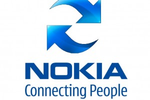 Refresh of Nokia Board of Directors