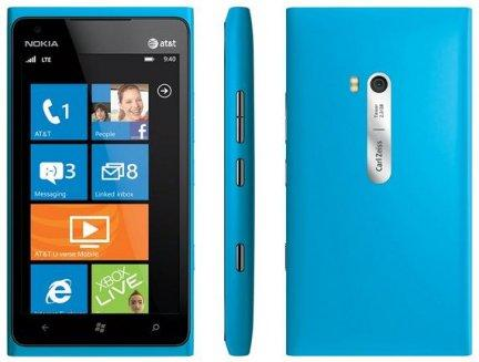 LTE free Lumia 900 for Europe, Magenta 900 and maybe other colours coming to US? Successor devices coming.