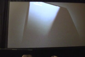 Video: Nokia Lumia 900 CES presentation #Ace
