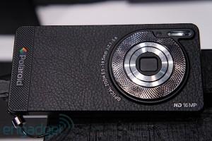 Nokia N8 successor; to camera bump or not to camera bump…