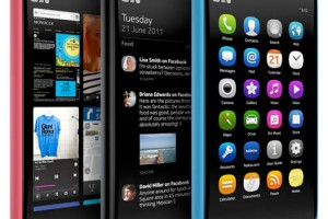 Dev updates for Nokia N9?