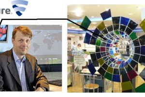 Founder of F-Secure, Risto Siilasmaa to be named as Nokia Chairman?
