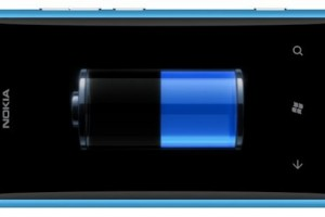 Battery Update Begins Rolling Out for Lumia 800