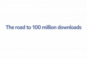 Pico Brothers: The road to 100 million downloads
