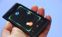 Air Hockey Nokia Lumia (1)