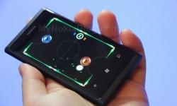 Air Hockey Nokia Lumia (3)