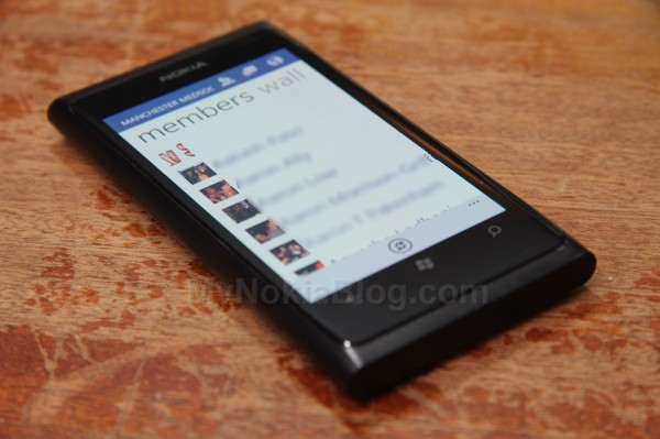 Facebook for Windows Phone (Lumia 800)(8)