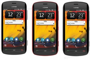 Poll and pics: Nokia 808 PureView – White, Red or Black?