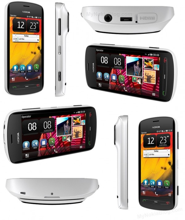 Nokia 808 PureView coming to USA in next couple of months – (+ Apollo Updates?)