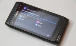 Nokia Belle N8(1)