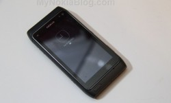 Nokia Belle N8(11)