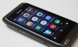 Nokia Belle N8(12)