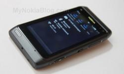 Nokia Belle N8(13)