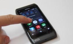 Nokia Belle N8(14)