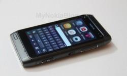 Nokia Belle N8(15)