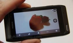 Nokia Belle N8(16)