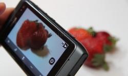 Nokia Belle N8(17)