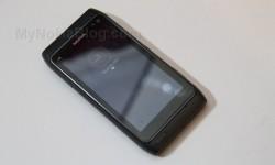 Nokia Belle N8(19)