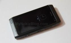 Nokia Belle N8(21)