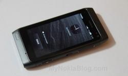 Nokia Belle N8(23)