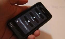 Nokia Belle N8(24)