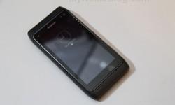 Nokia Belle N8(32)