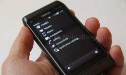 Nokia Belle N8(37)
