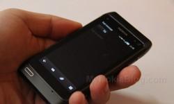 Nokia Belle N8(38)