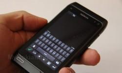 Nokia Belle N8(39)