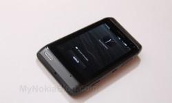 Nokia Belle N8(4)